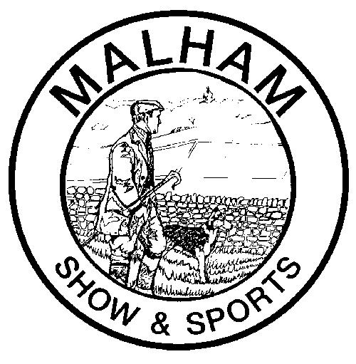 Malham Show & Sports